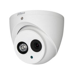 CCTV System Camera