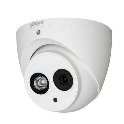 CCTV Systems | Kent Alarms, Barnsley