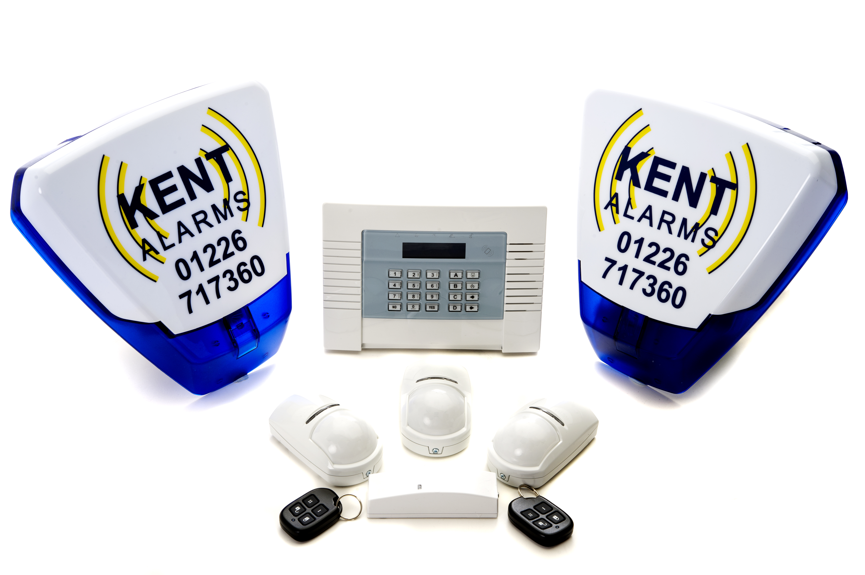 alarm-system-4