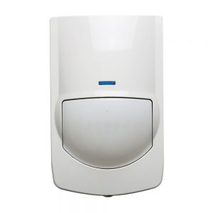 Alarm Passive Infra-Red Detector