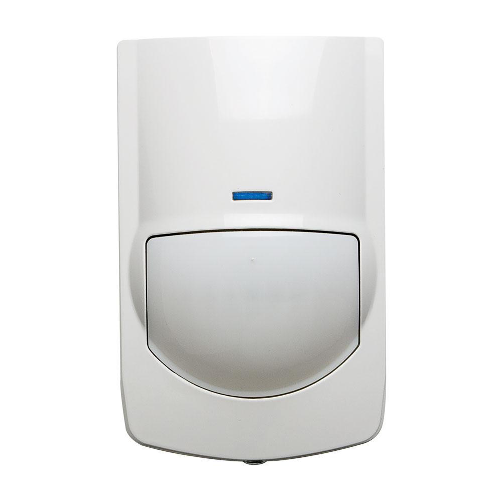 Alarm Passive Infra-Red Detector