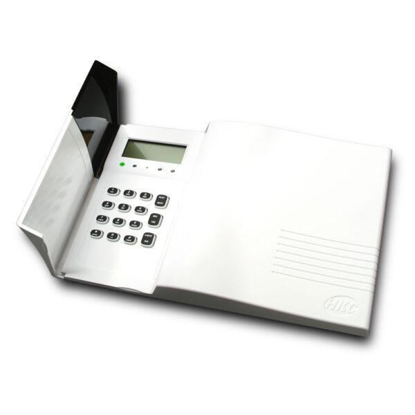 Kent Alarms Burglar Alarm System